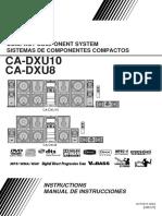 GVT0210-002A.pdf