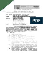 2. INFORME TÉCNICO 01- 2020-I.E.JEC.SJC.- DOCENTE MESES MARZO Y ABRIL 2020-ANGEL GARCIA GARCIA