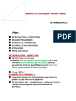 ACCIDENTS CEREBRAUX ISCHEMIQUES TRANSITOIRES.pdf