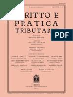 25-Boffelli-DPT4-12.pdf