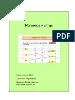 numcif.pdf