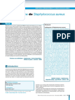 antibiogramme staph2008.pdf