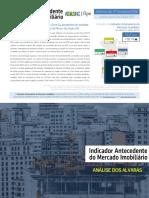 release-indicador-antecedente-2t2019