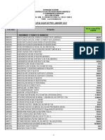 catpr(1).pdf