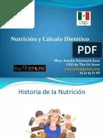 nutricion y dietocalculo (1)