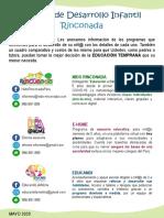 CDI-Rinconada