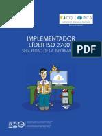 ff-iso-27001.pdf