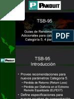 TSB95