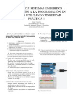 informe1_embebidos.pdf