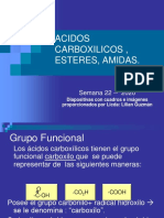 22 Semana 20120 Ifddc.pdf