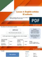04. English Articles - Sts (1).pdf