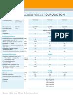 Durocoton.pdf