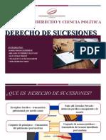 EXPOSICION DE SUCESIONES (1)