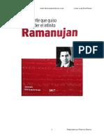 Ramanujan_-_Juan_Jose_Rue_Perna.pdf