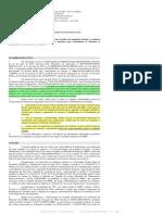 Anexo_0794946_Nota_Tecnica.pdf