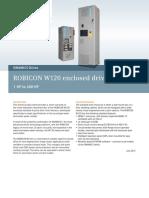 robicon-w-w120-data-sheet.pdf