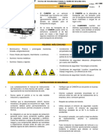A1-I08 FICHA DE SEGURIDAD CAMION v.2.pdf