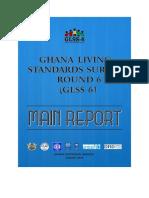 GLSS6_Main Report.pdf