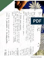 exercie answer sheet.pdf