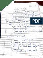 geriatric patients.pdf