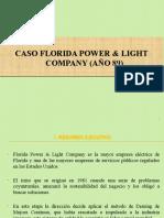 TRABAJO FL&P (Año89)