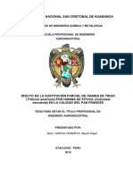 TESIS AI168_Gar.pdf