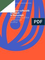 O-iesire-culturala-cu-elevii_final-web.pdf