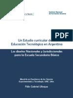 Un_Estudio_curricular_de_la_Educacion_Tecnologica_en_Argentina__Autor_Gabriel_Ulloque