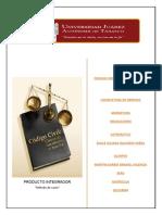 Obligaciones_Mètodo de casos_Pi