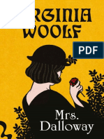 Mrs. Dalloway - Edição Exclusiva - Virginia Woolf.pdf