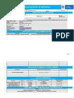 formulario-protocolo (2).xlsx