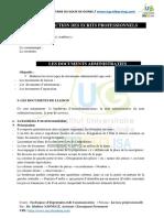 lp_chapitre_4pdf.pdf