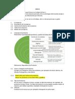 Listado trabajo MKT-F3-reducido.docx