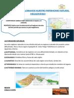 LAS 8 REGIONES CCSS.docx_1593791217176.pdf