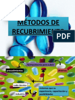dokumen.tips_metodos-de-recubrimiento-grageas (1)