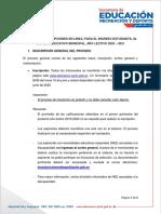 boletin-inscripciones-2020-2021 (1)