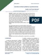 A_democracia_representativa_no_Brasil_pr.pdf.pdf