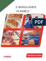 Tapis_Scanbelt-.pdf