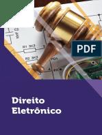 Direito Eletrônico.pdf