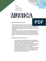 Musica Samantha Arismendi 2do año U.docx