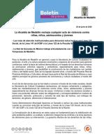 Boletín de prensa Red Escuelas.pdf