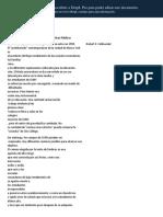 MILLS ESPAÑOL.pdf