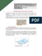 ACUÑA ARAMBURU KELLY CAMILA 30-06-20.pdf