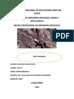 AGUILAR HUALLPA ELVIS.pdf