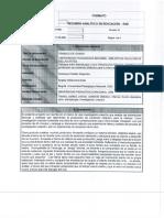 Diálogos entre dramaturgia y circo. Dimensiones tecnivas y poeticas en la producción de contenido didáctico para la infancia (Alejandra Gaitán) tesis.pdf