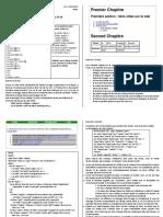 RattTechWeb 2014-2015
