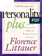 Personality Plus - Florence Littauer.pdf