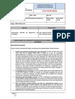 acta reunion parotiditis inspi-msp metodos de diagnóstico