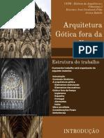 GOTICO FORA-mesclado-mesclado_organized (1)-mesclado_organized.pdf