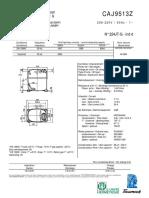 224JT-G.pdf